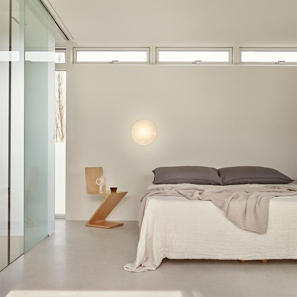 Louis Poulsen LED Wand- & Deckenleuchte AJ Eklipta Ø 22cm 2