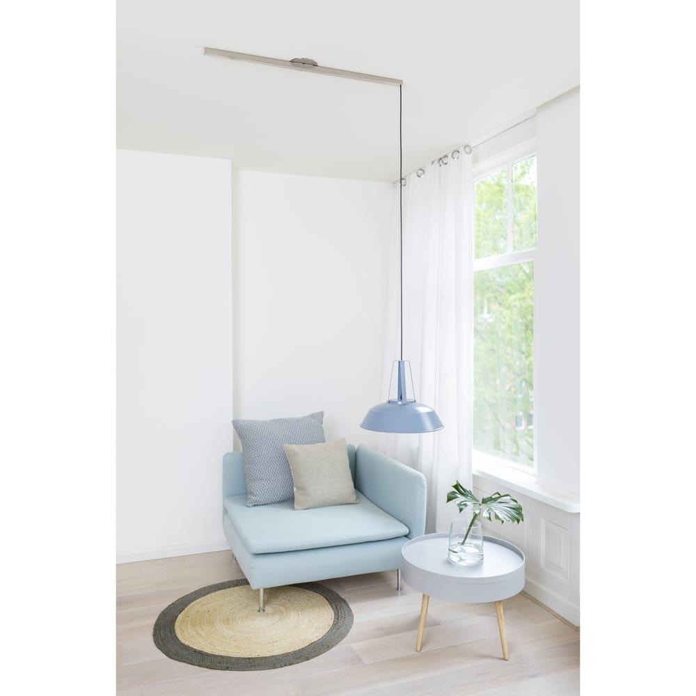 Swing 1 drehbares & verstellbares Aufhängesystem für eine Hängeleuchten thumbnail 4