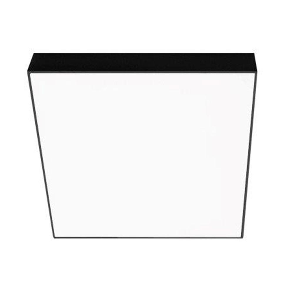 Licht-Trend Savona LED-Deckenlampe Highpower thumbnail 3