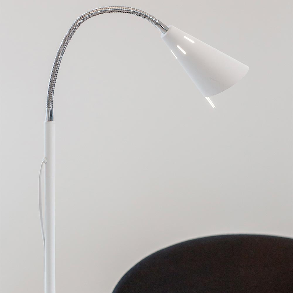 By Rydens Stehlampe Best 140cm 2