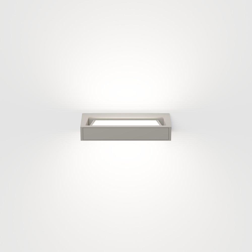 IP44.de Gap X LED-Außenwandleuchte IP65 1