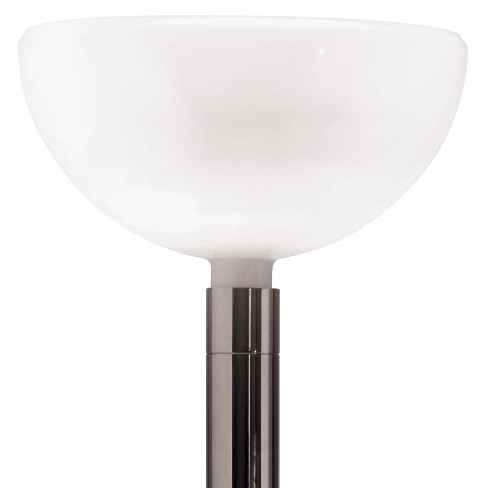 Nemo Am2C klassische Stehlampe von Albini thumbnail 4