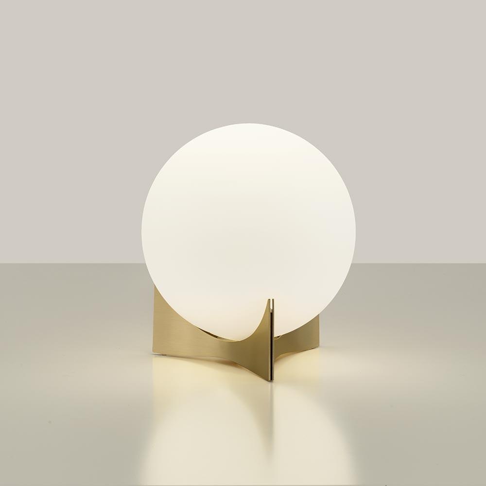 Terzani Oscar Design-Tischlampe thumbnail 5
