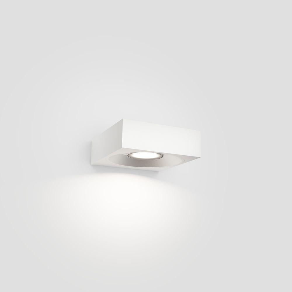 IP44.de Pip LED-Außenwandleuchte IP65 14