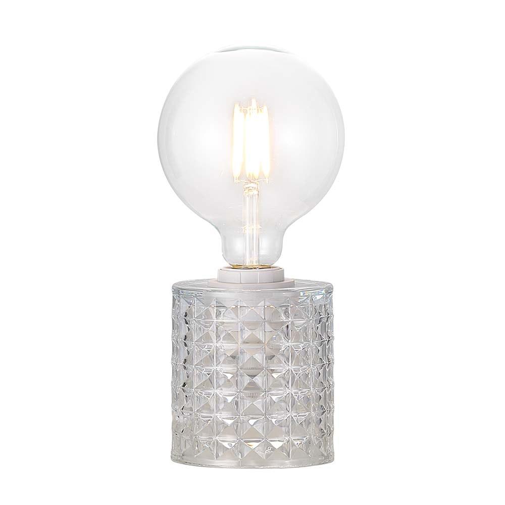 Nordlux Tischlampe Hollywood Klar 2