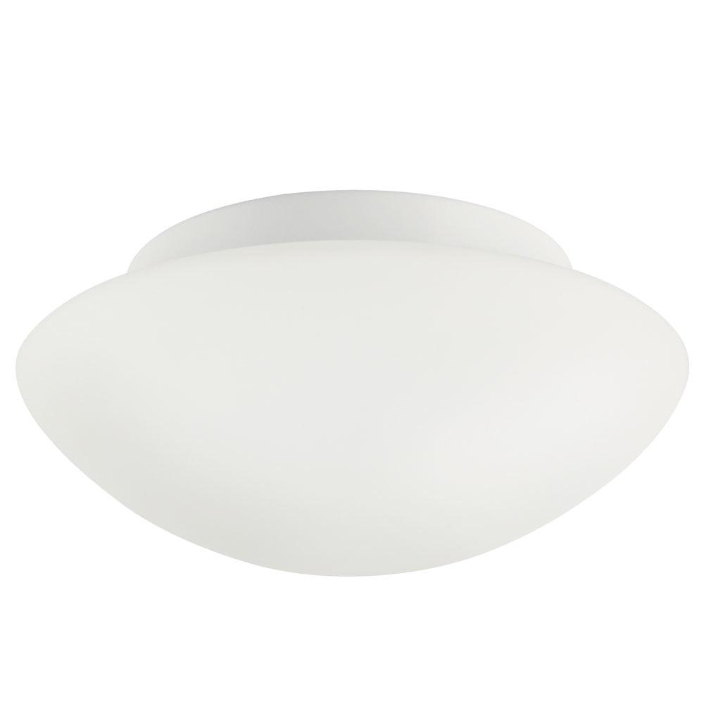 Nordlux Ufo Maxi Deckenleuchte Weiß 2