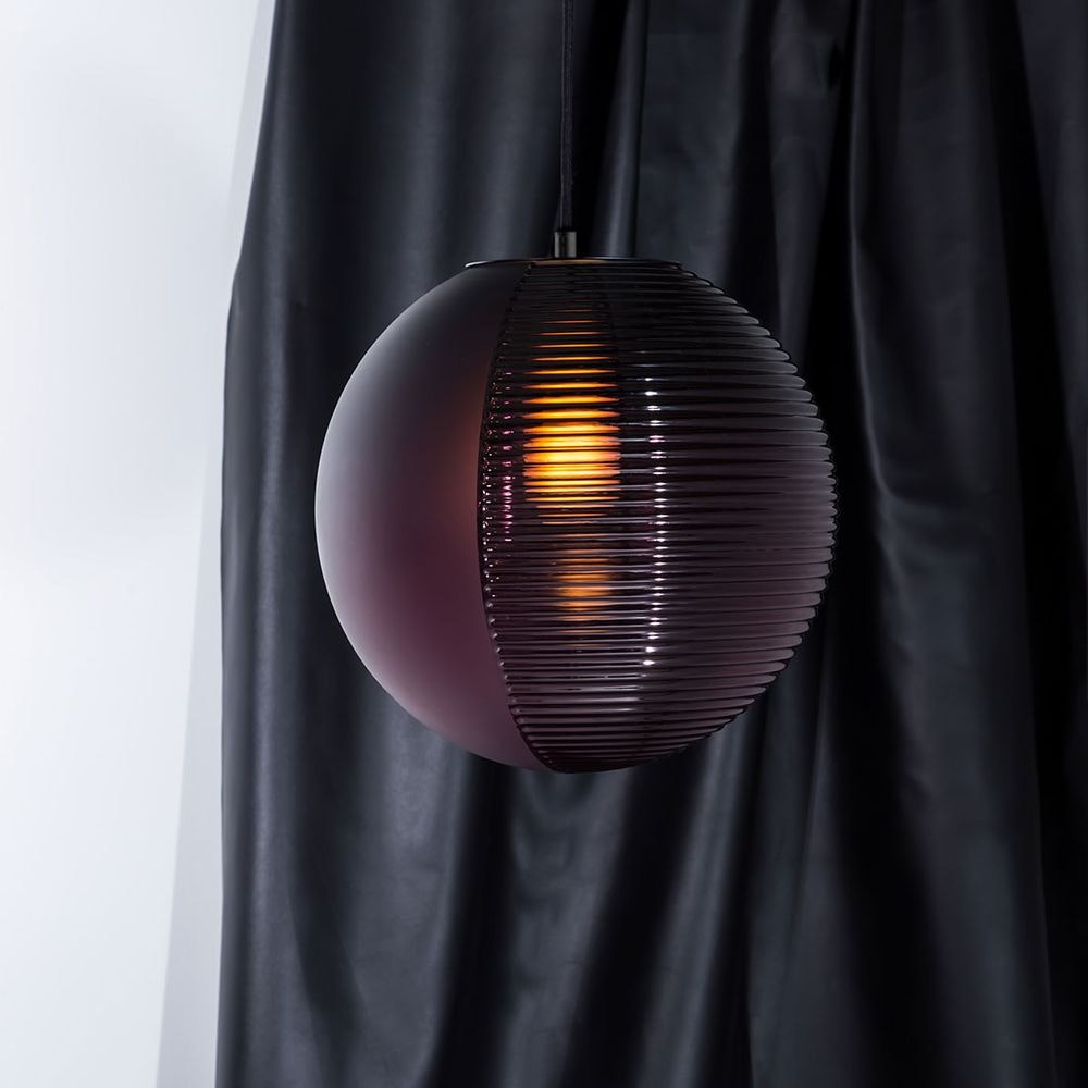 Pulpo LED Hängeleuchte Stellar Small Ø 23cm thumbnail 5