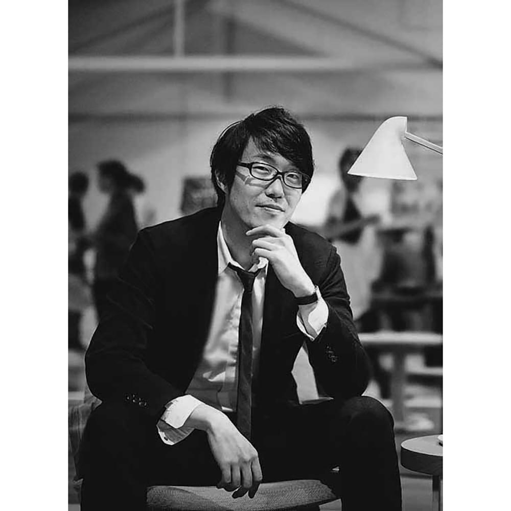 Louis Poulsen LED Wandleuchte NJP 10