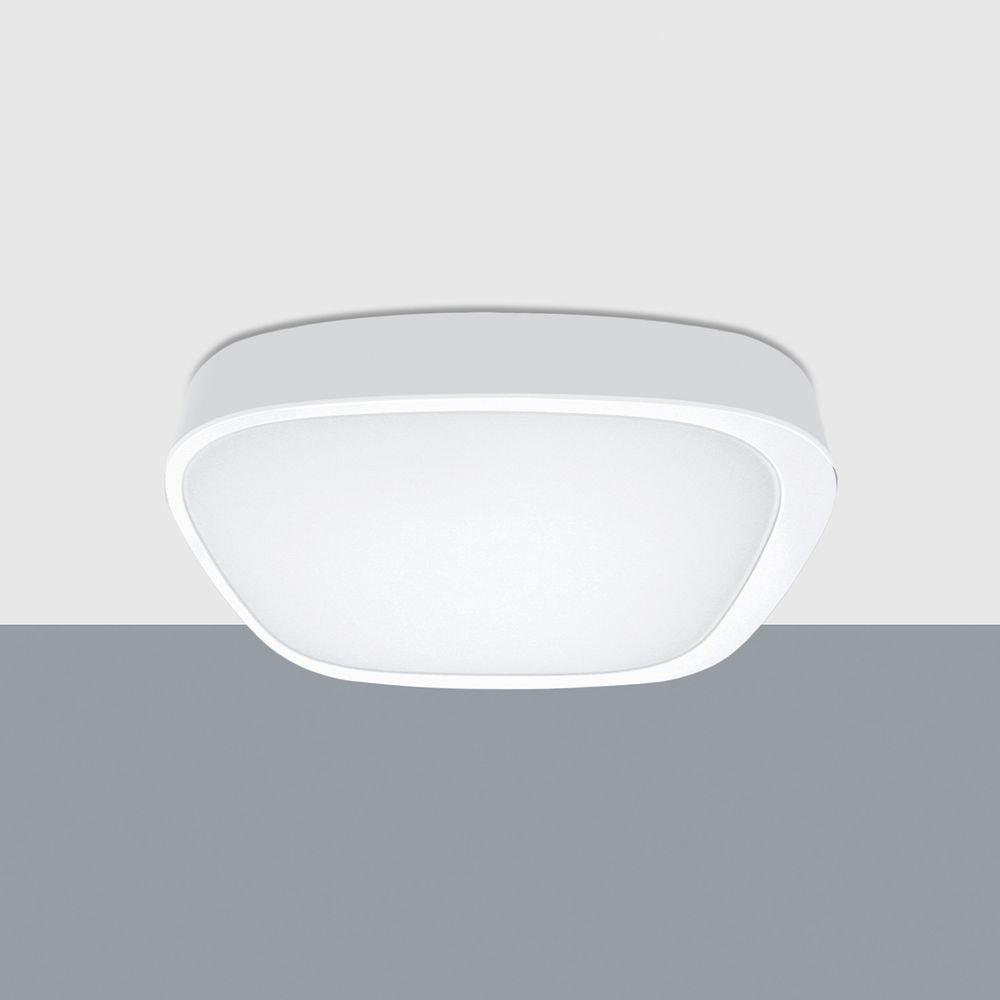 Kiteo Sovt Campus Aufbauleuchte PI-LED ZigBee 3.0 1