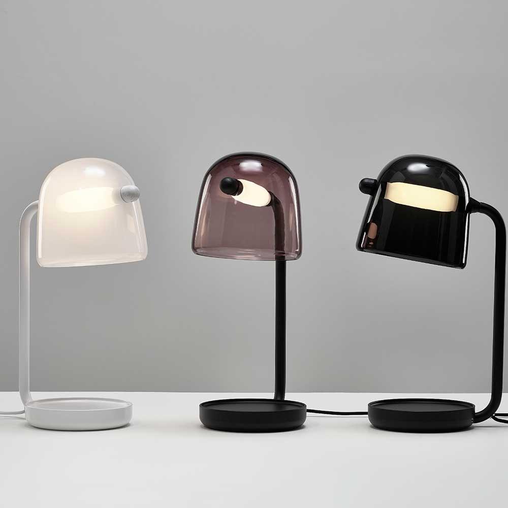 Brokis Tischlampe Mona Small 1