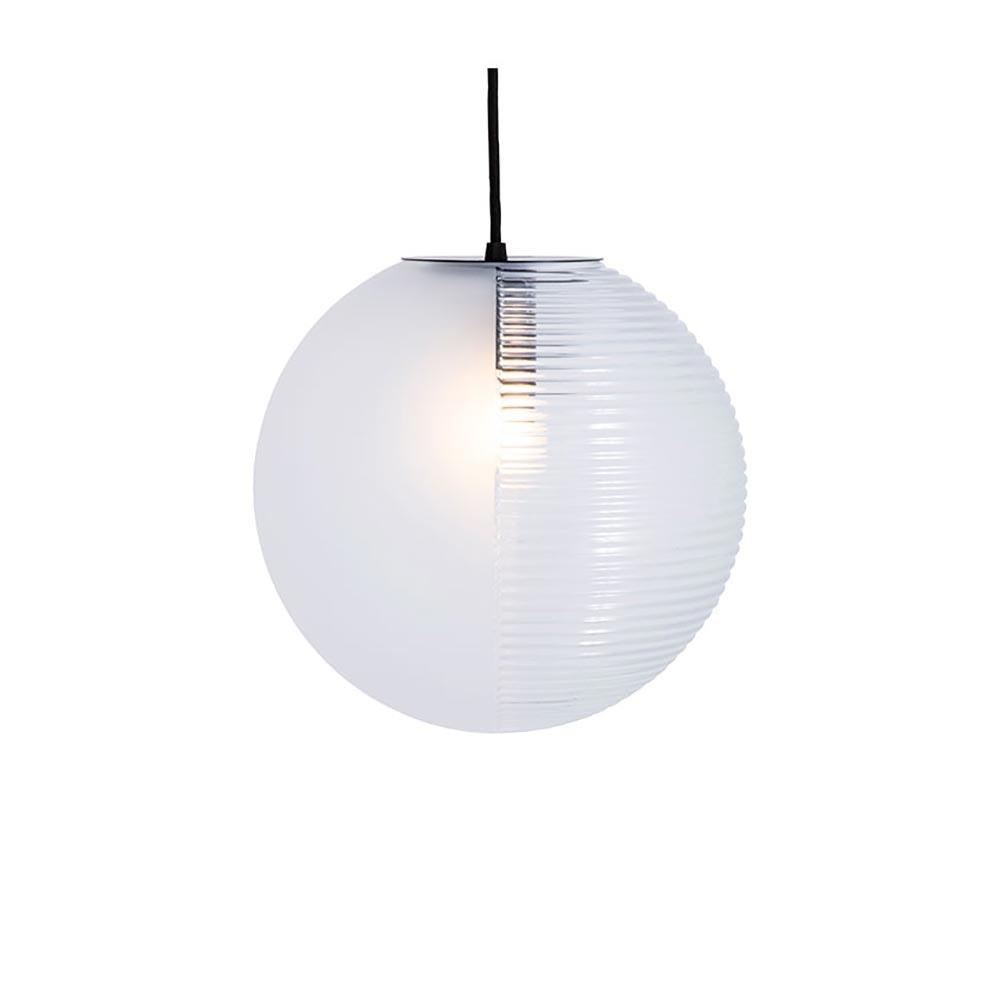 Pulpo LED Pendellampe Stellar Big Ø 39cm 3