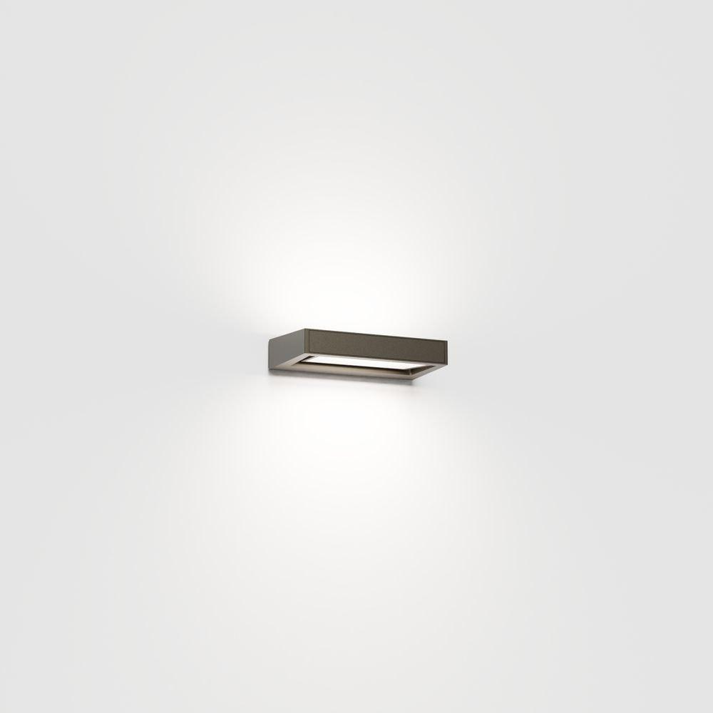 IP44.de Gap X LED-Außenwandleuchte IP65 2
