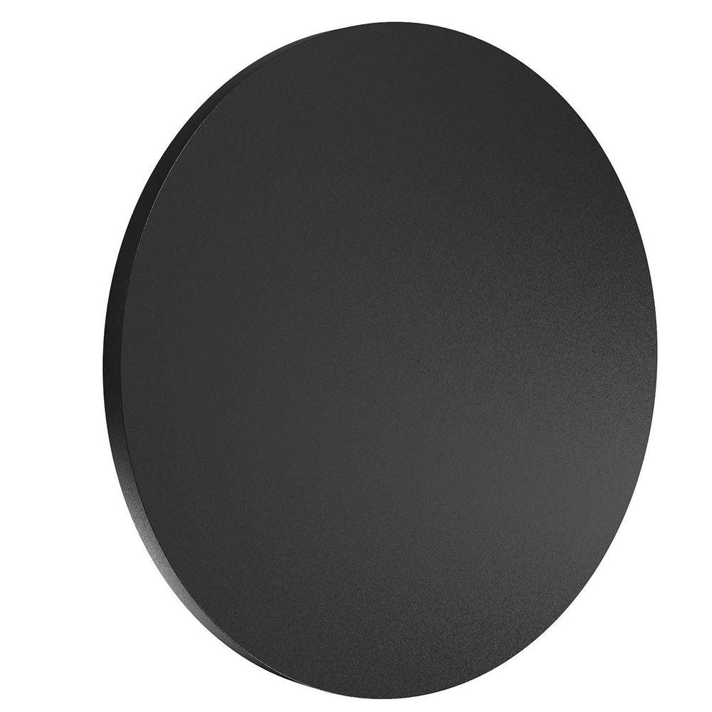 FLOS Camouflage 240 LED-Wandleuchte 3000K 1