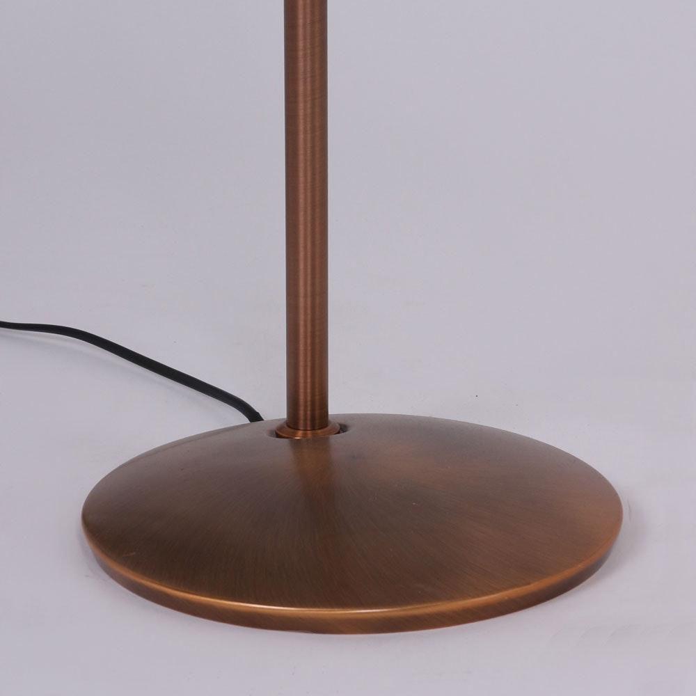 Steinhauer LED-Stehleuchte Zenith Farbtemperatur einstellbar 2200-4000K thumbnail 4