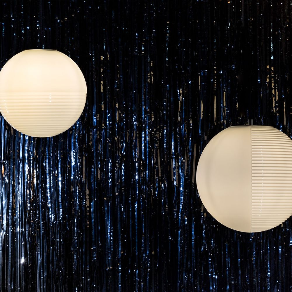 Pulpo LED Pendellampe Stellar Big Ø 39cm 5