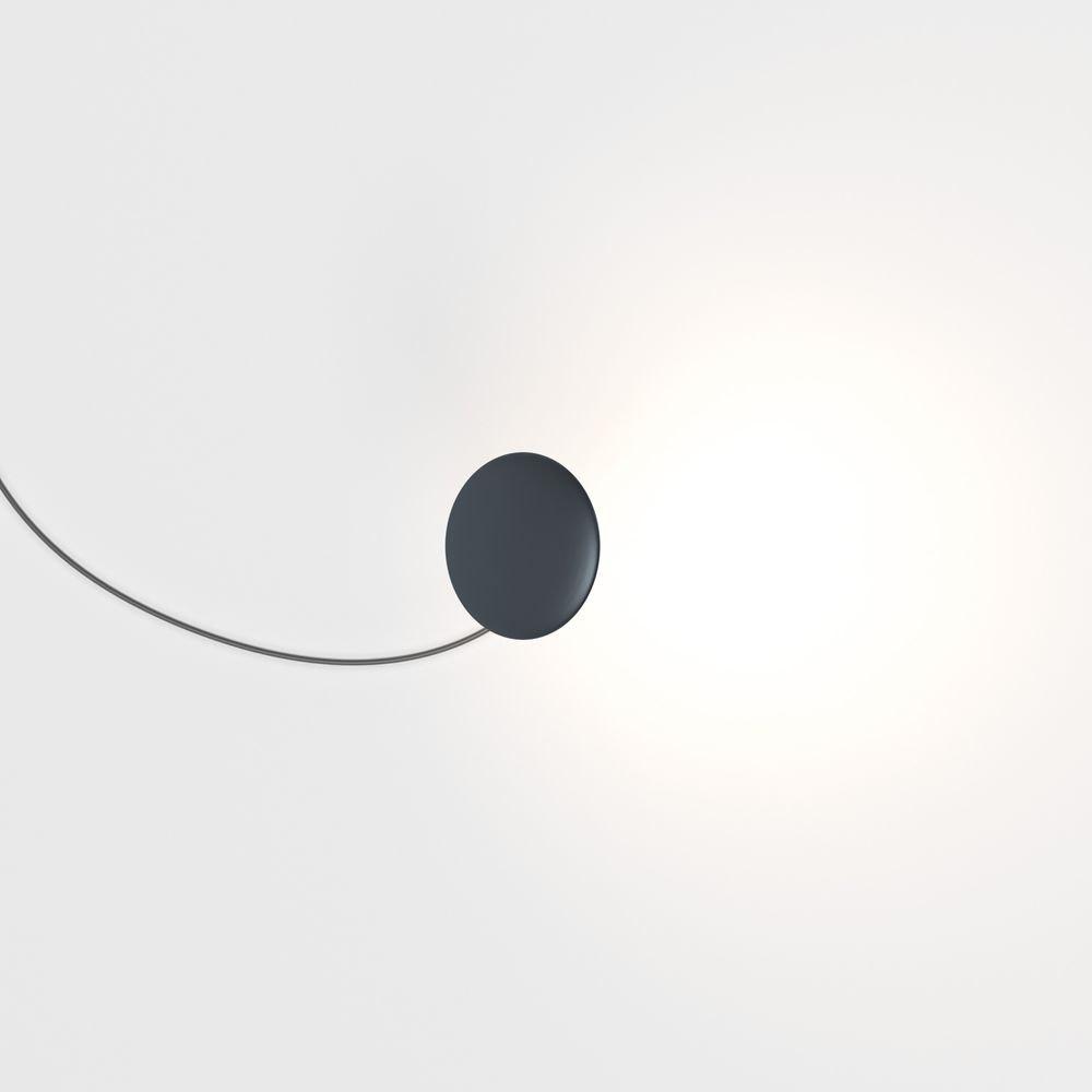 IP44.de LED Gartenleuchte mit Spieß Pad IP65 thumbnail 5