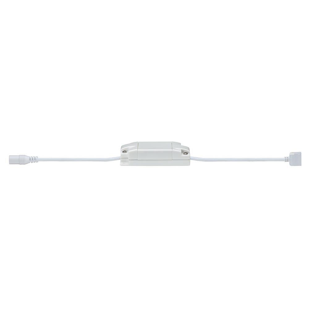 SmartHome MaxLED Tunable White Controller max. 144W