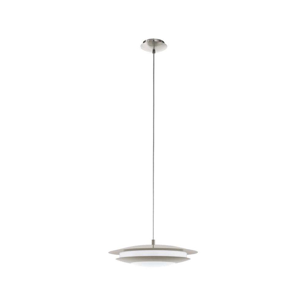 LED Hängeleuchte Moneva-C 2300lm 1