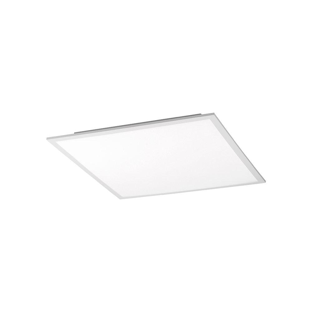 LED Deckenlampe Q-Flag 25W CCT Weiß thumbnail 3