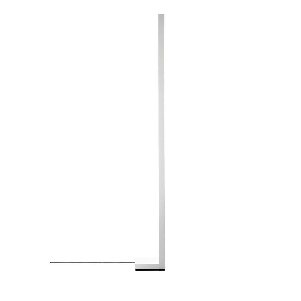 Fabbian Pivot LED-Stehlampe 205cm 2