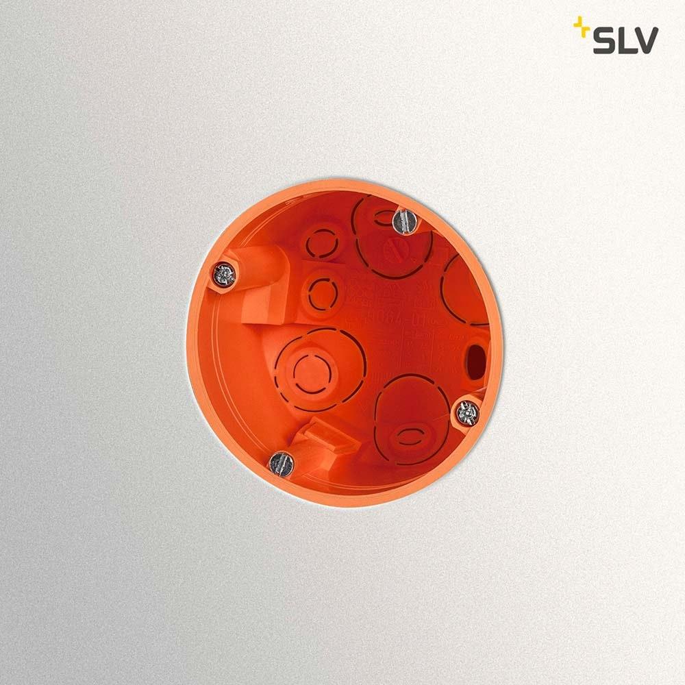 SLV Bluetooth Dimmer Modul 2