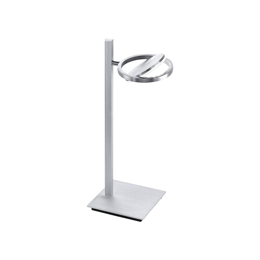 LED Tischleuchte Q-Orbit 4,20W CCT