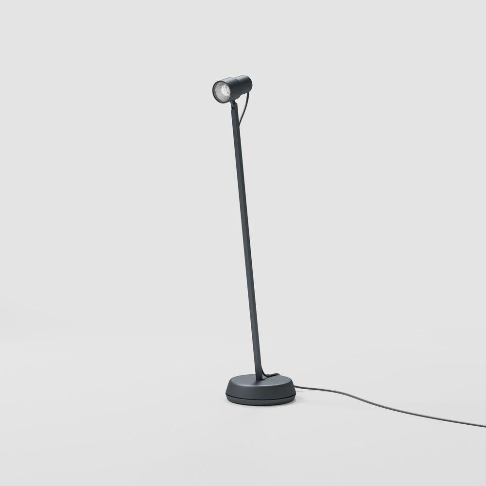 IP44.de LED Terrassenlampe Piek Lettura Connect IP65 1