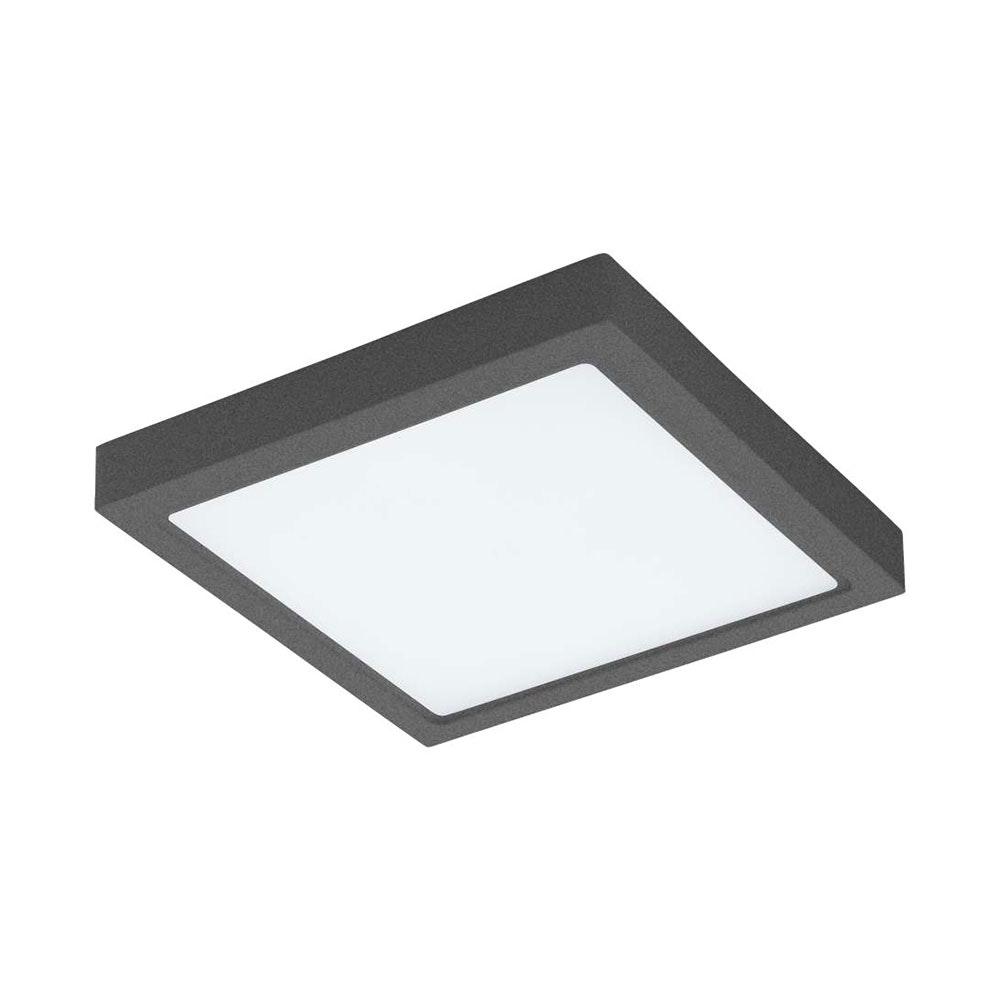 LED Deckenleuchte Argolis IP44 3