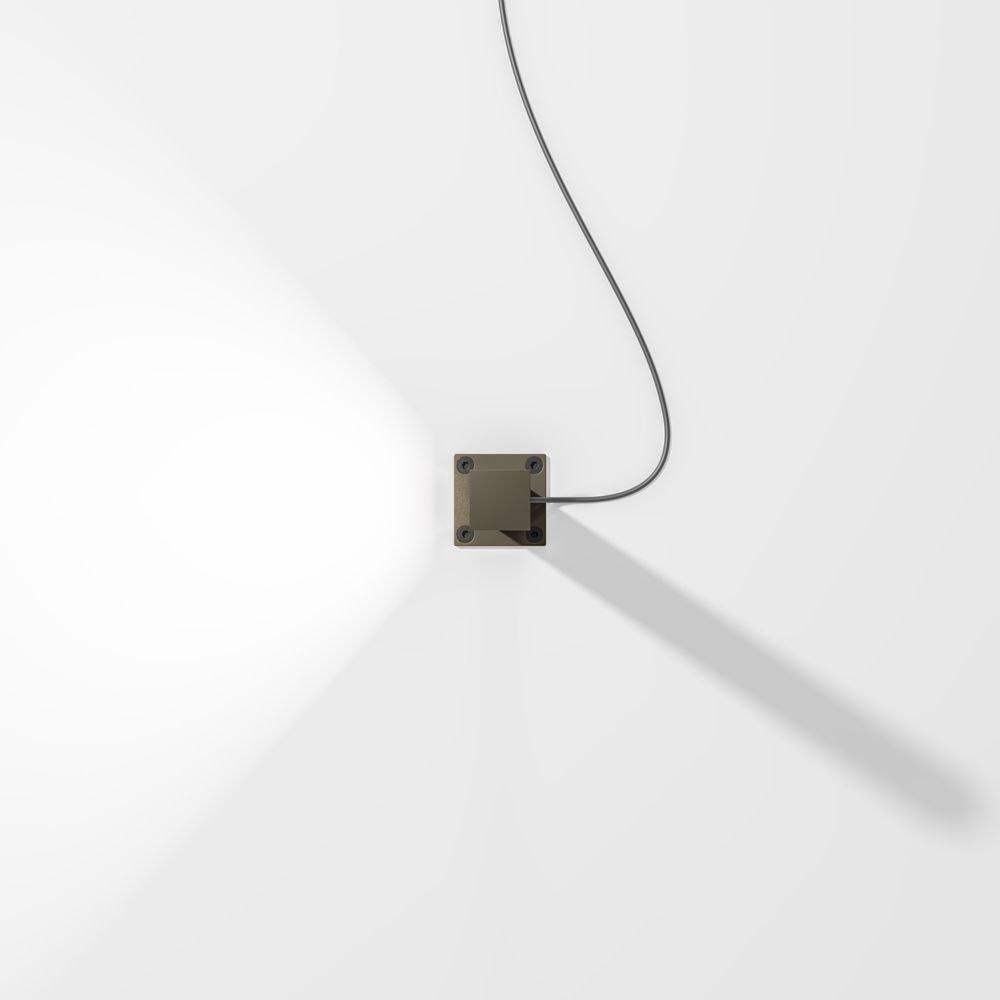 IP44.de LED-Außenstehleuchte Lin IP65 thumbnail 4