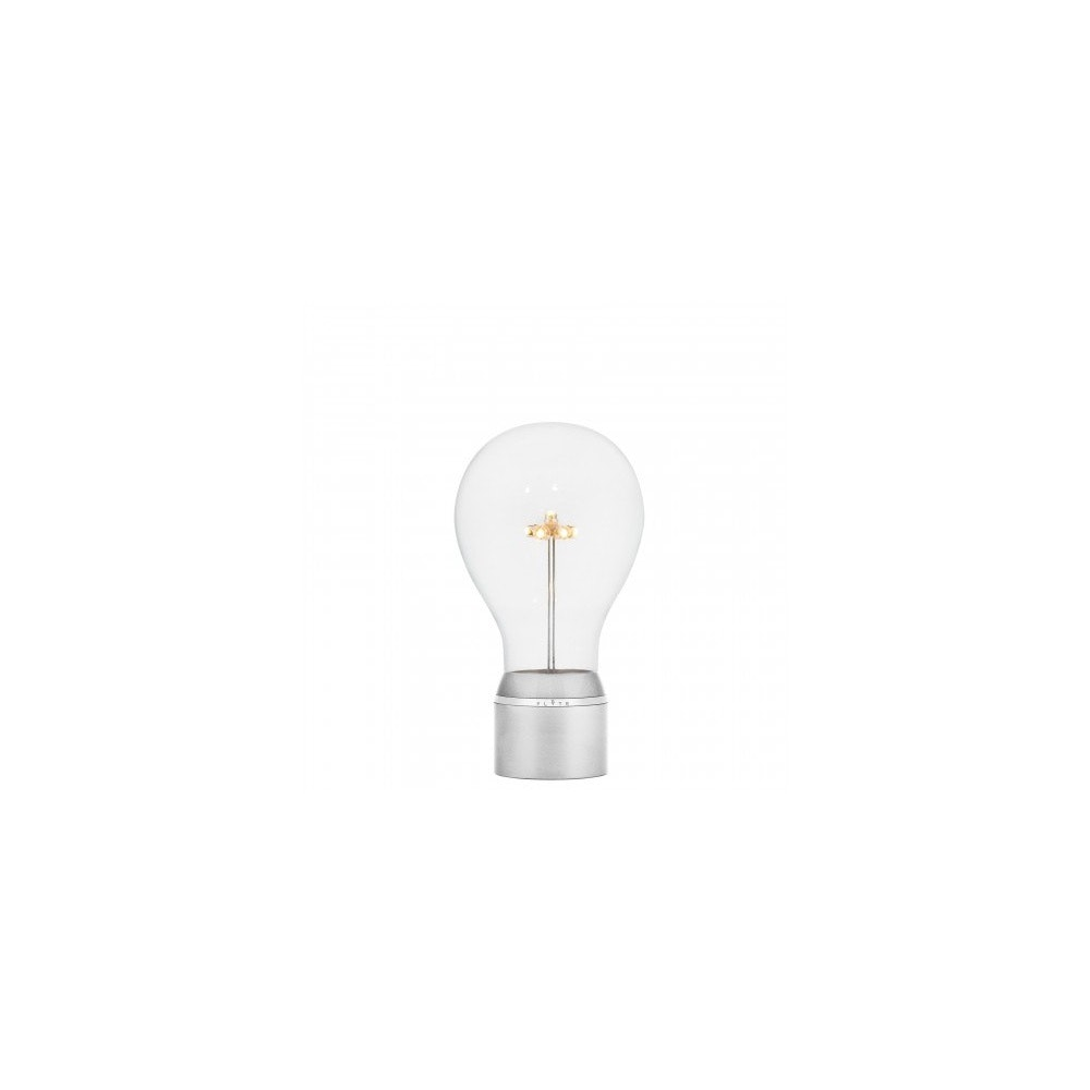 Ersatz-LED-Glühlampe für Flyte Dekotischleuchte 2