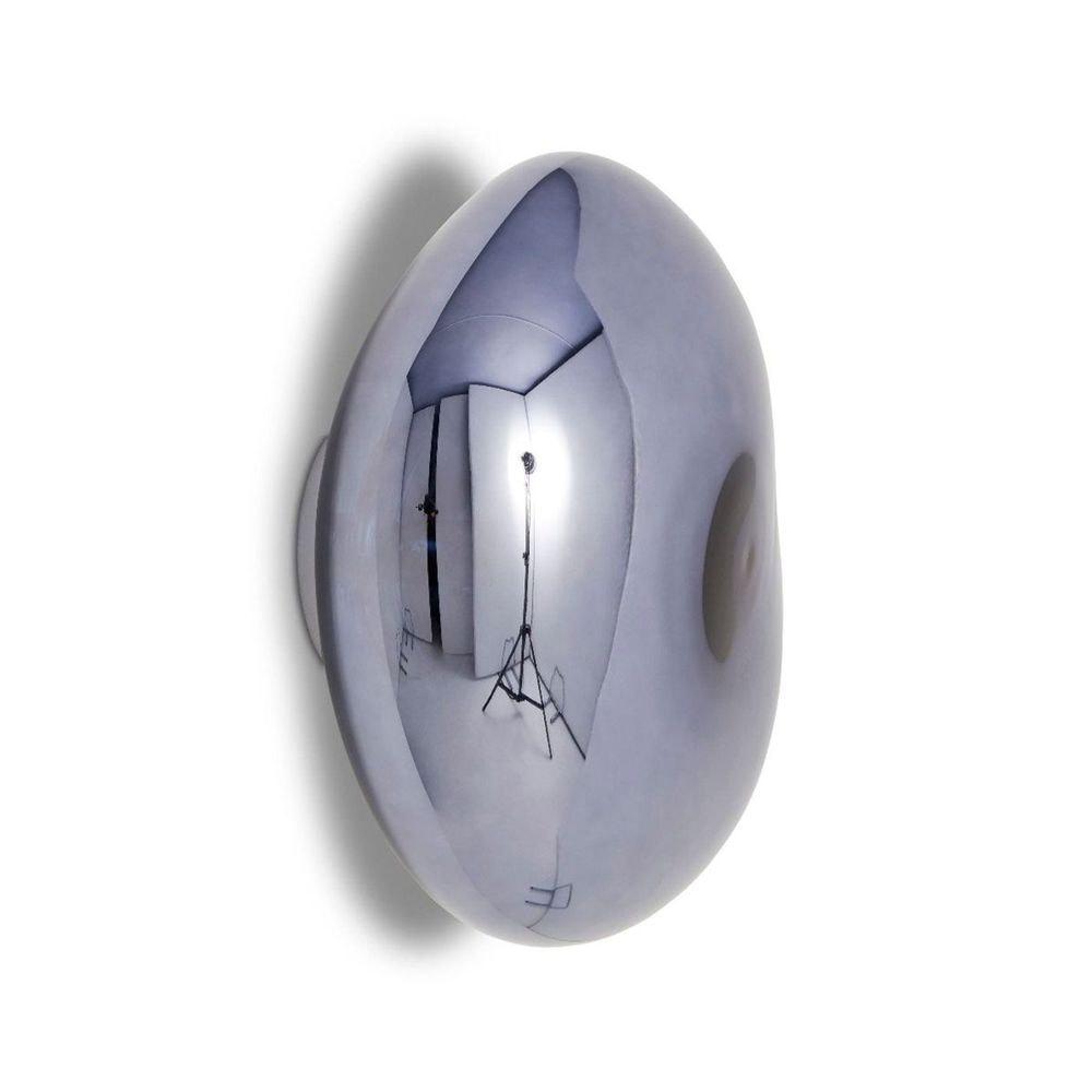 Tom Dixon Melt LED organische Wandlampe oder Decke 1