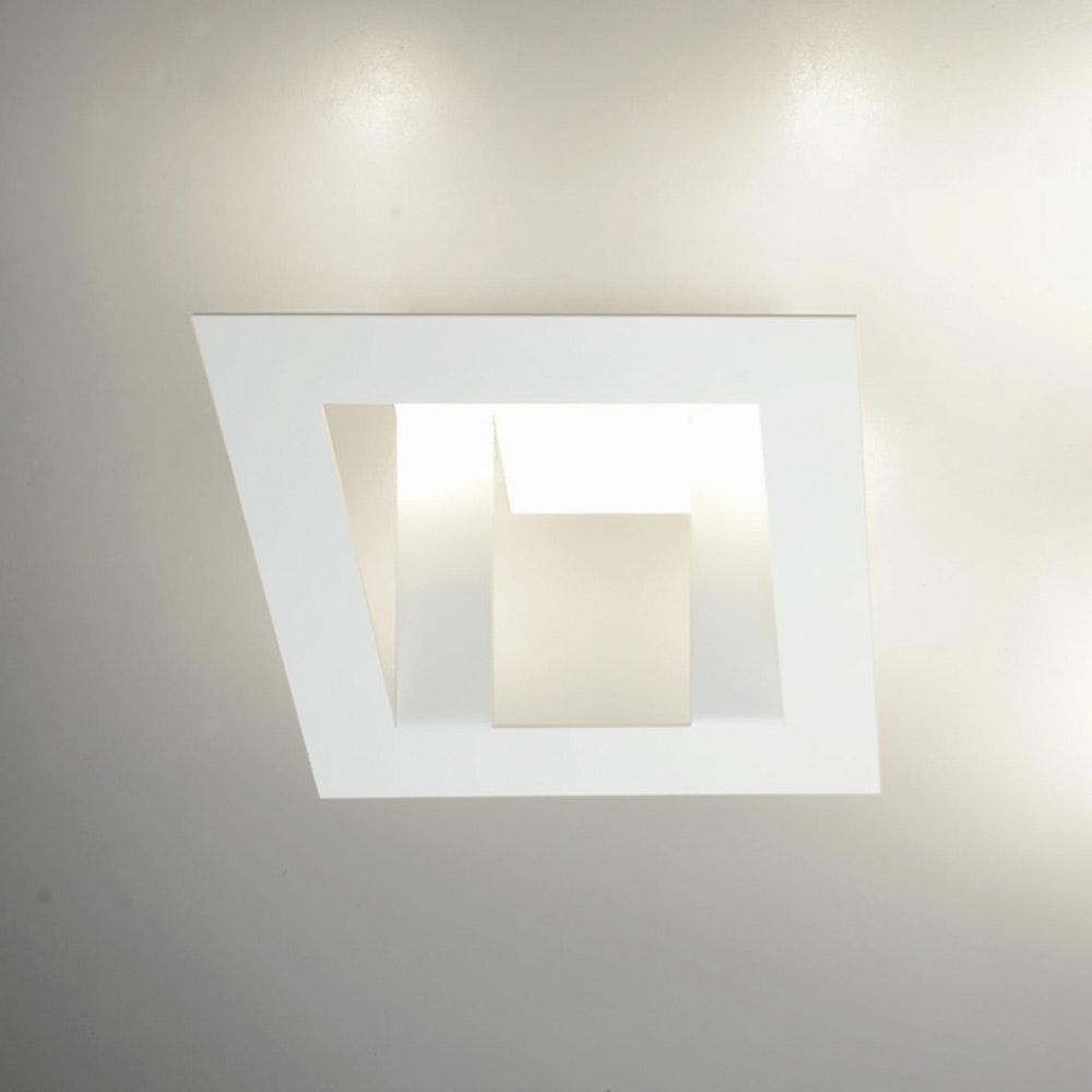 Casablanca LED-Deckenleuchte Whizz Mini 1
