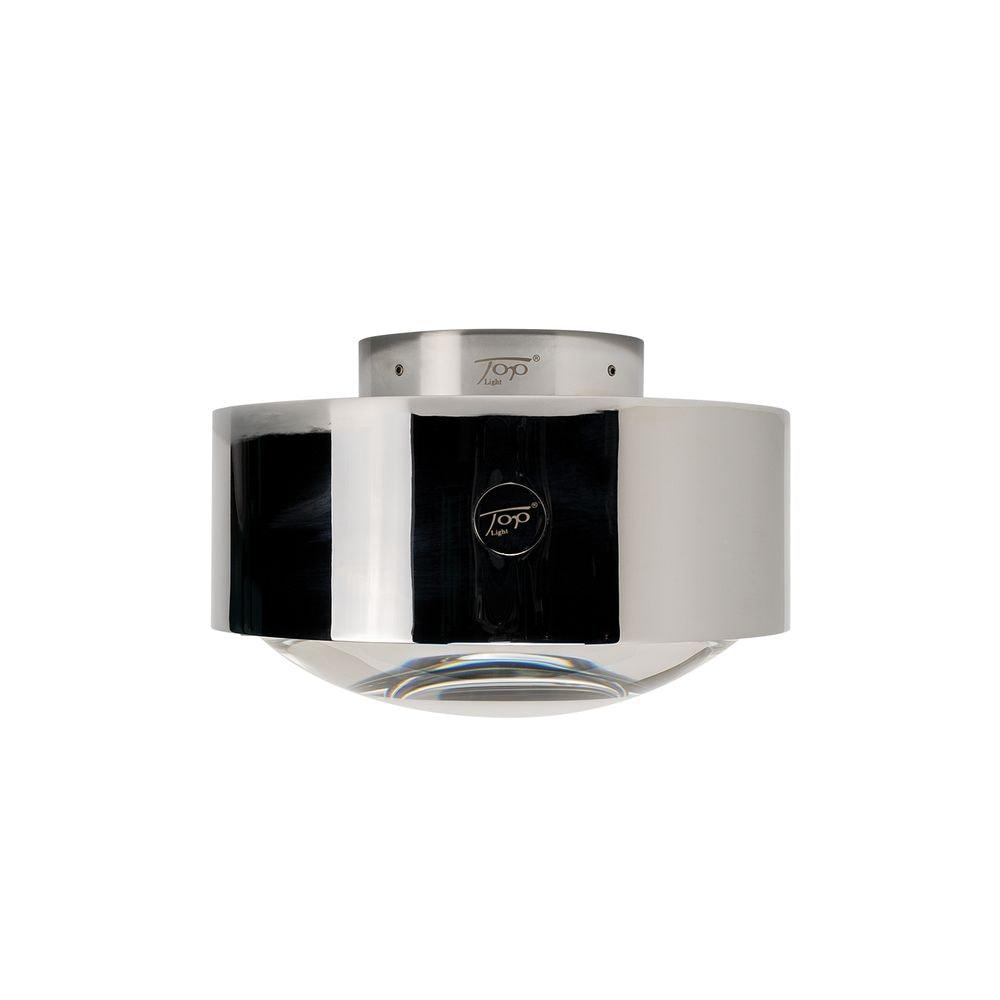 Top Light LED Deckenlampe Puk Meg Maxx Plus 2
