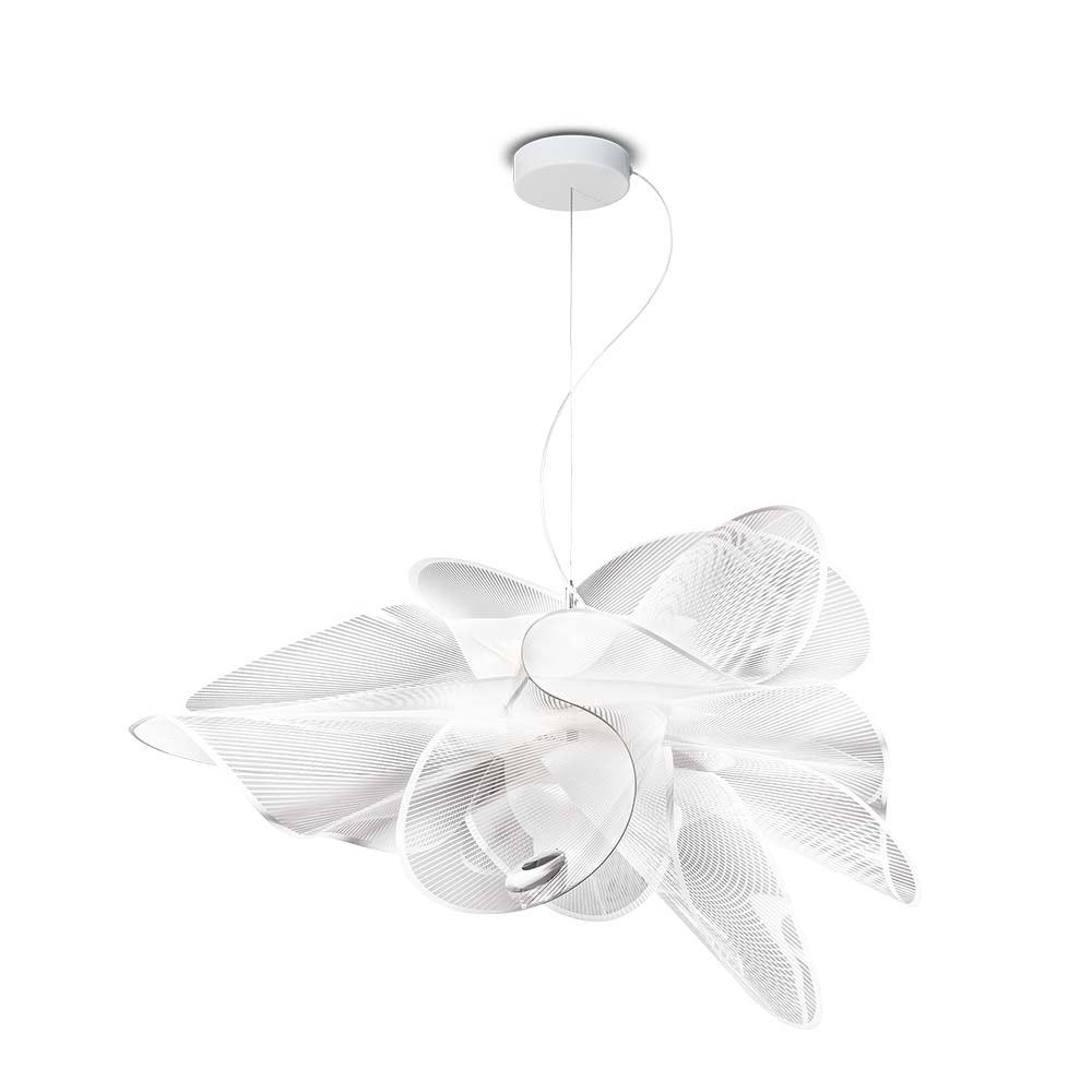 Slamp LED Hängelampe La Belle Etoile 2