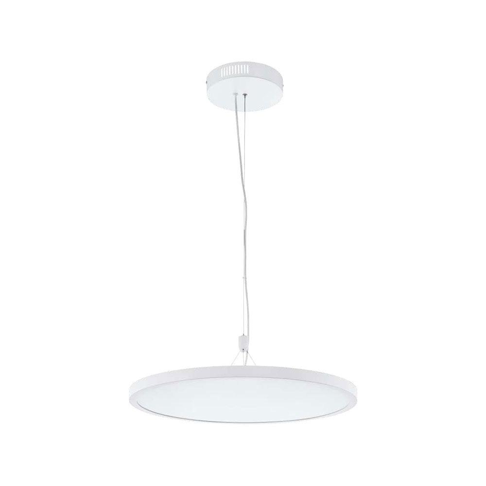 LED Hängeleuchte Cerignola-C RGB 2