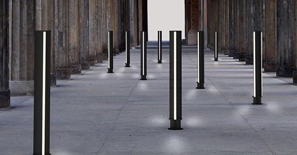 Outdoor Stehlampen SALE %