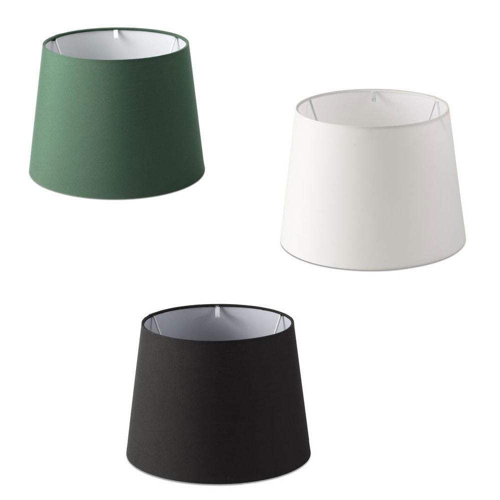 Savoy Lampenschirm für Tischlampe 7