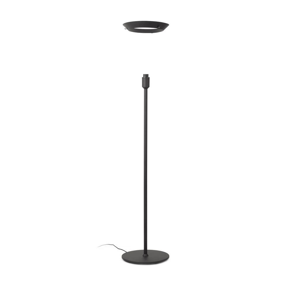 Savoy Stehlampe 160cm (ohne Schirm) 2