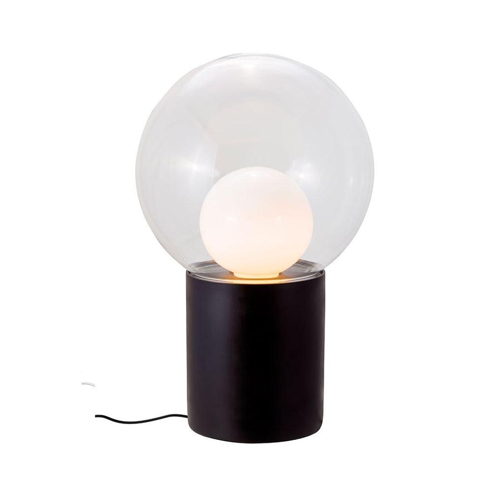 Pulpo LED Tischleuchte Boule High Ø 52cm  8
