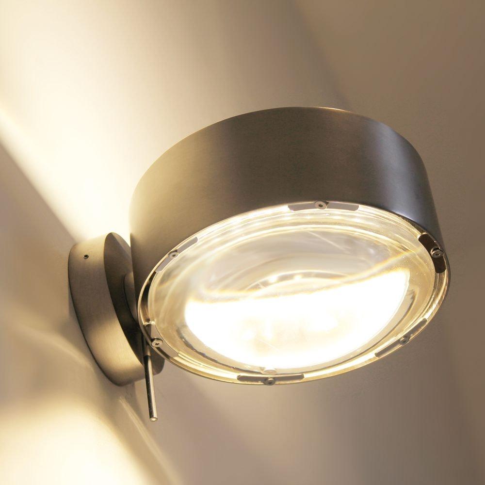 Top Light LED Wandlampe Puk Meg Maxx Wall+ thumbnail 5