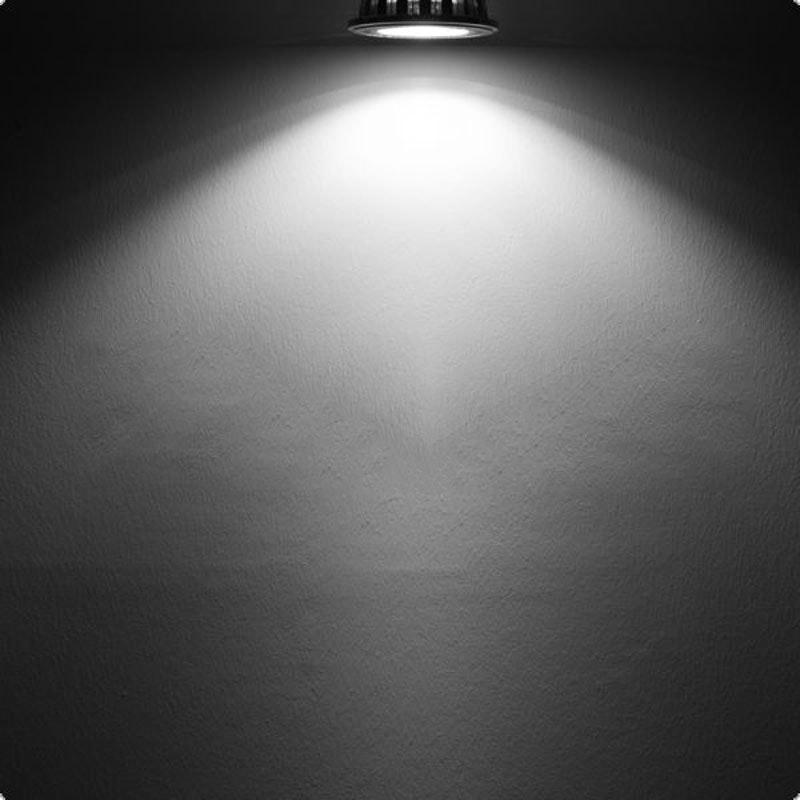 GU10 ES111 HighPower LED Leuchtmittel 75° 1400lm 4200K 2