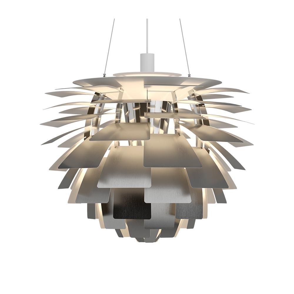Louis Poulsen LED Hängelampe PH Artichoke 1