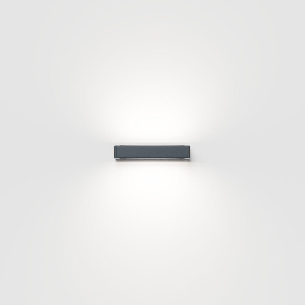 IP44.de Gap X LED-Außenwandleuchte IP65 thumbnail 4
