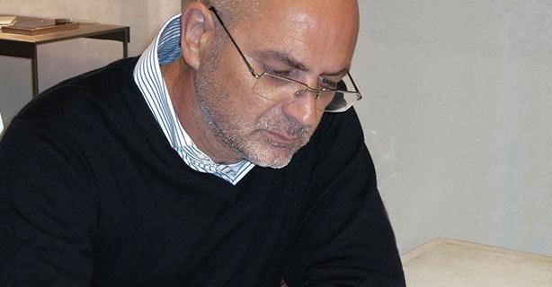 Studio Italia Designer Tosetto