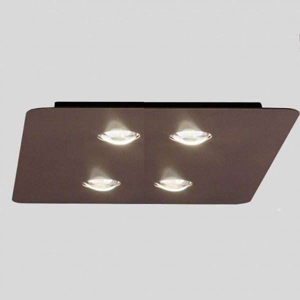 Lodes Frozen Large LED Deckenlampe 1