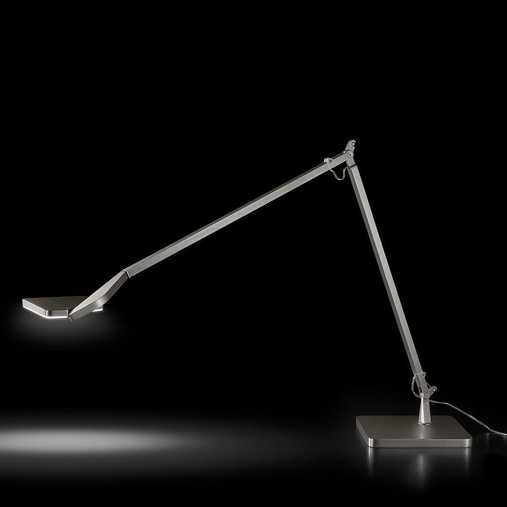Panzeri Jackie LED-Tischlampe verstellbar mit Touchdimmer