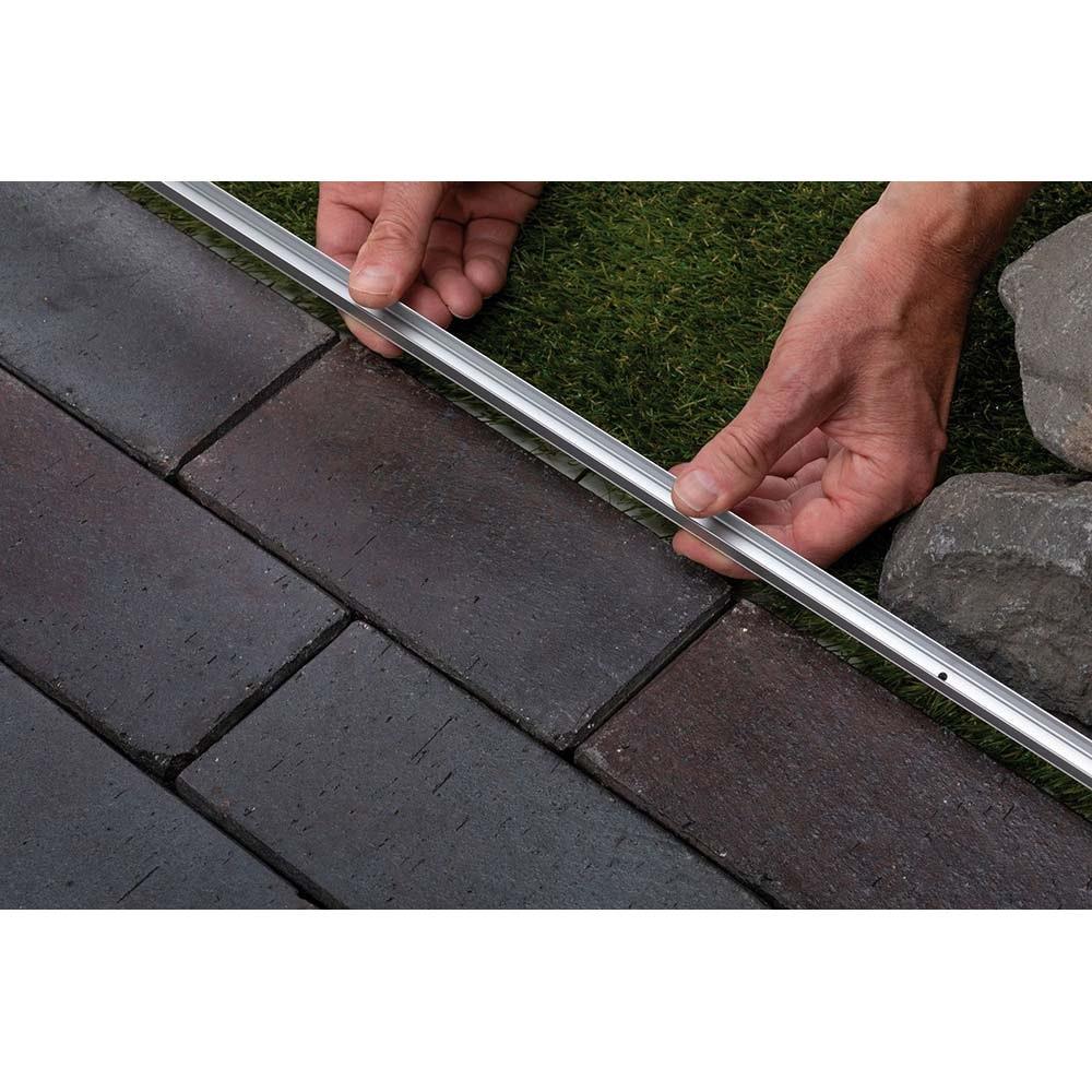 Plug & Shine Neon-Stripe Profil 1m 4