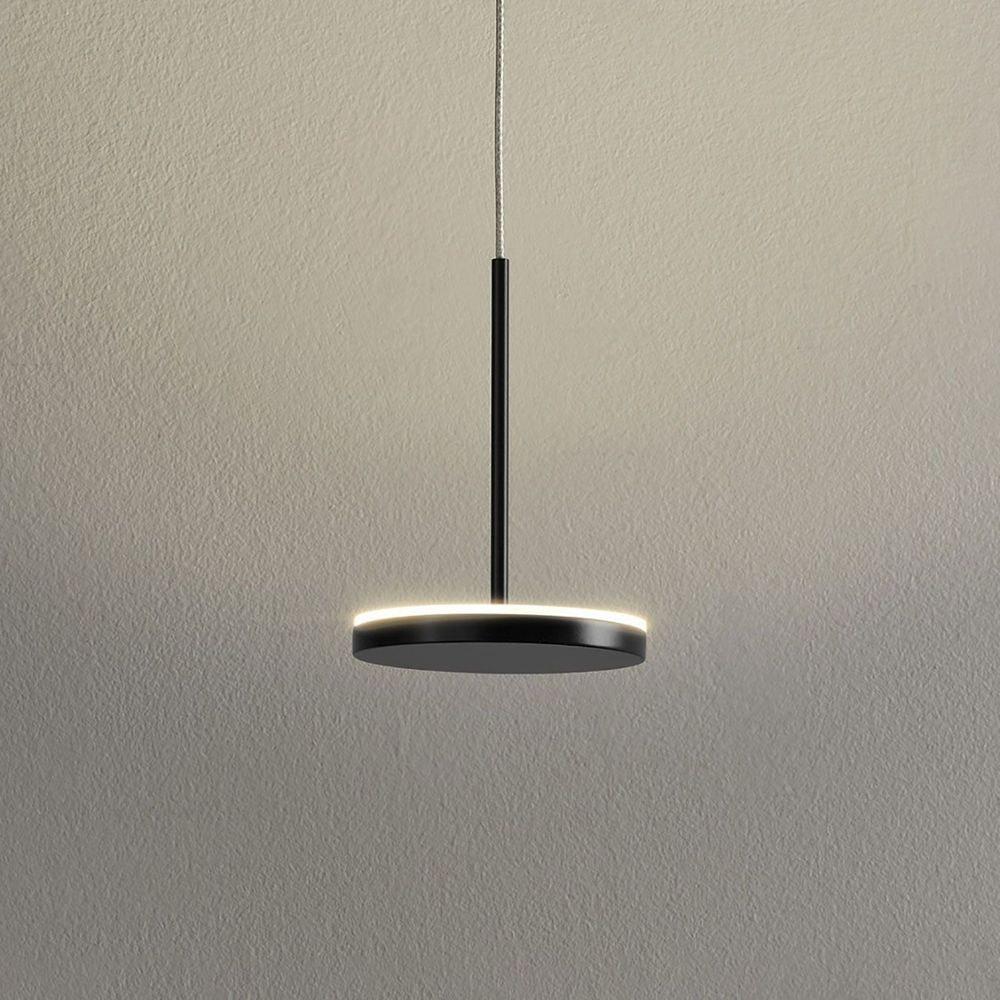 Panzeri Bella LED-Pendelleuchte direkt oder indirekt 2
