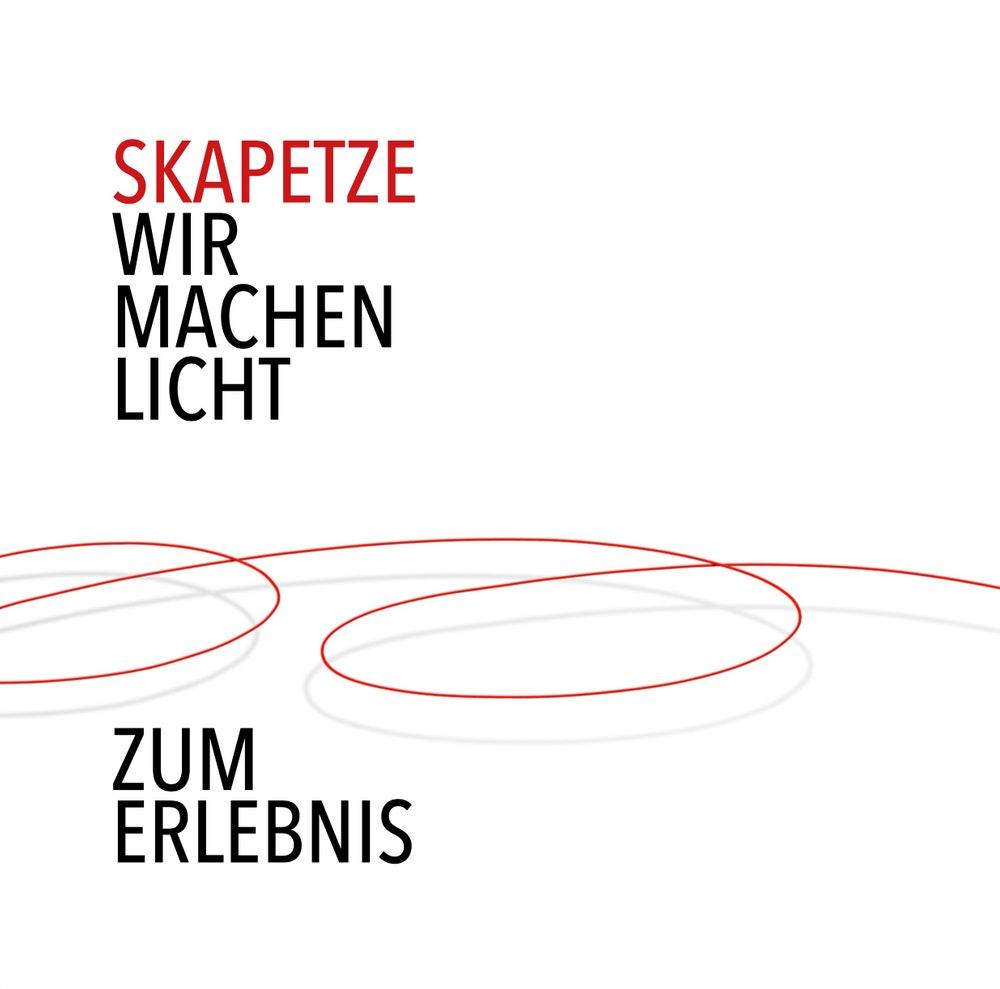 Skapetze Image-Broschüre 2