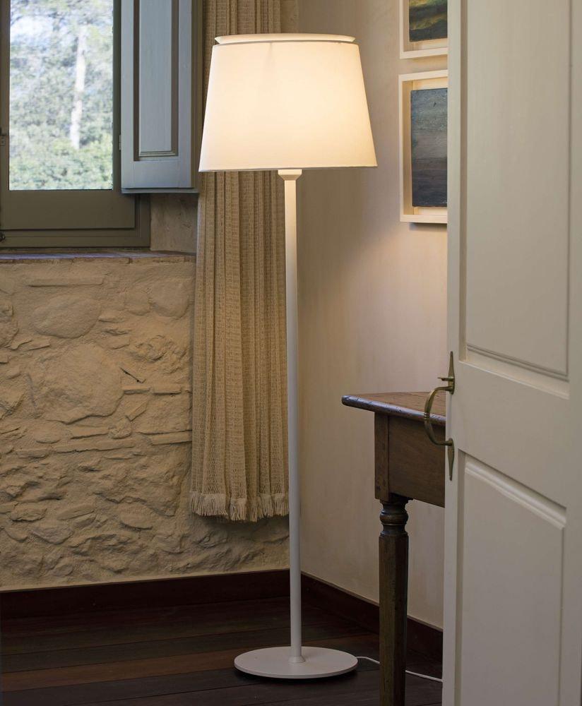 Savoy Lampenschirm für Stehlampe 2